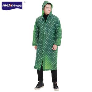 high quality 100% quality greatvarieties Four Seasons Rainwear, Four Seasons Rainwear Suppliers and ...