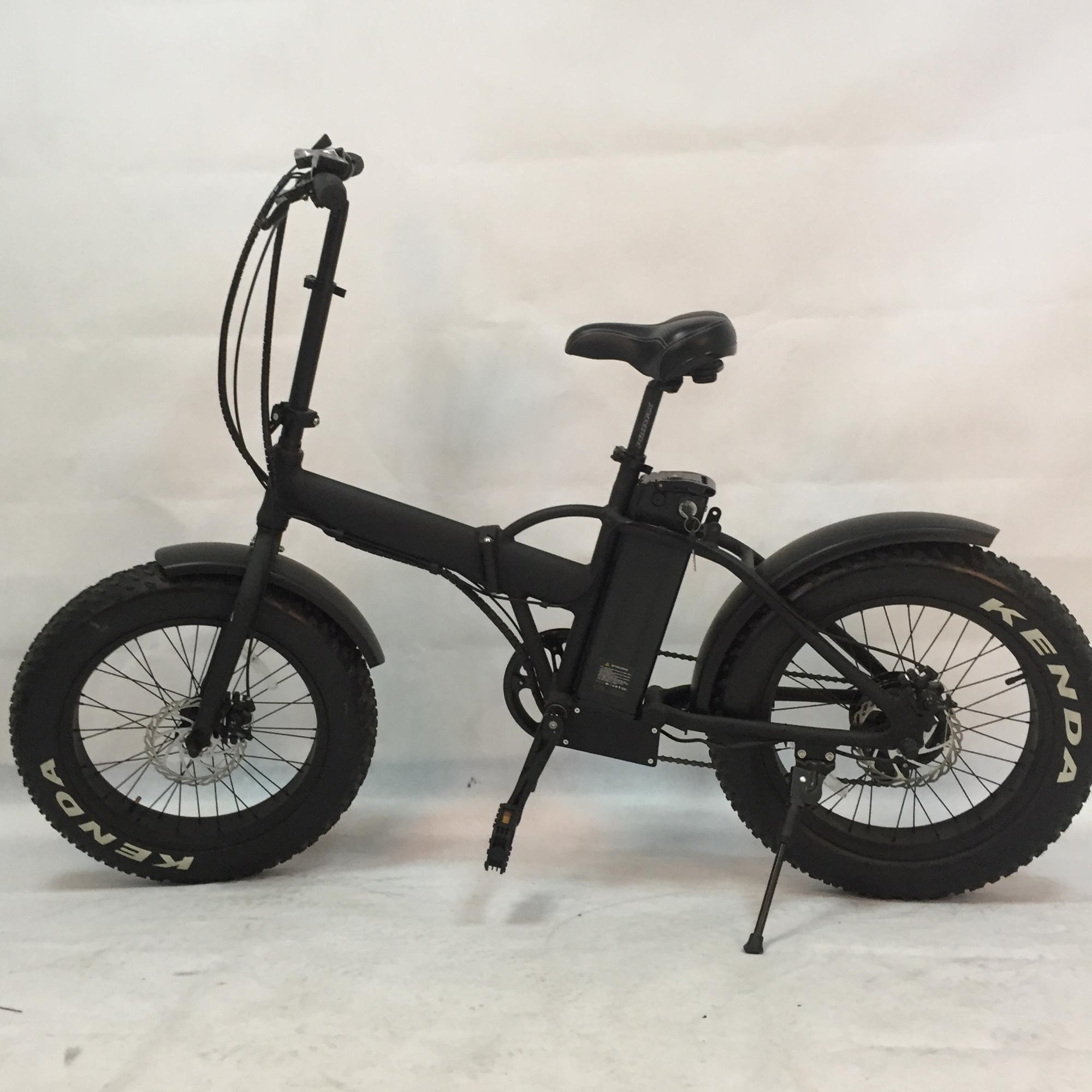 2017 hot selling bafang mid drive motor 1000w fat tire electric bicycle used electric bicycle hub motor