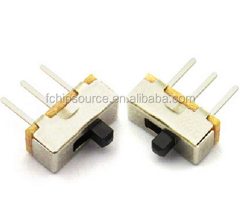 1PCS MC9S08GB60ACFUE MC9S08GB60 9S08GB60 GB60ACFUE TQFP-64