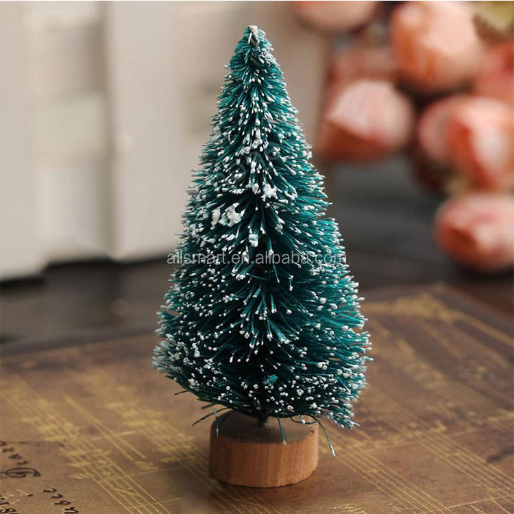 Supplier tree base table tree base table wholesale for Christmas decoration 94