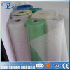 what's the teflon coated fiberglass sealer belts price