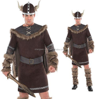 afe71099 Cheap Viking Costume Girls, find Viking Costume Girls deals on line ...