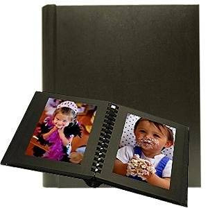 Cheap Photo Album For 5x7 Prints Find Photo Album For 5x7 Prints