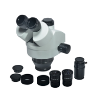 Stereoscopic microscope from China for Repair Mobile Phone Cellphone Smartphone