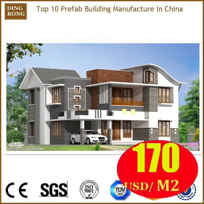 Sandwich Panel House Ireland, Sandwich Panel House Ireland Suppliers And  Manufacturers At Alibaba.com