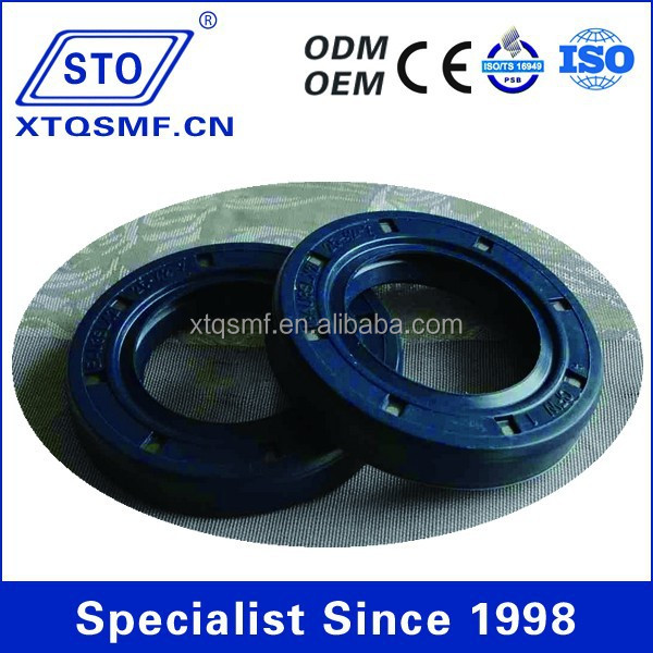 turkey wholesale auto spare parts STO brand car sealing oil seal