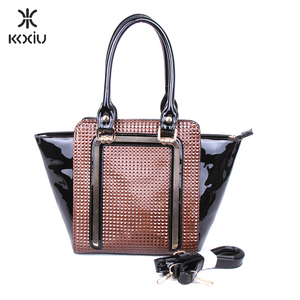 china wholesale no name handbags in vietnam and matching shoes for ladies