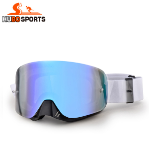 motorbike sport moto motorcycle mx googles custom goggles motocross