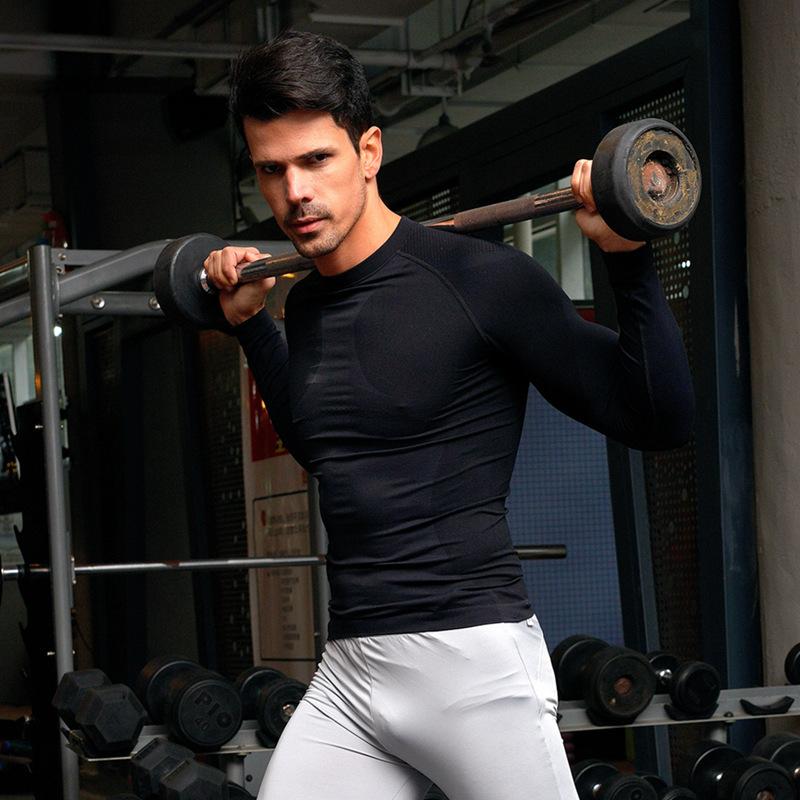 Colorful-Fashion-Slim-Fitness-Body-Shape-Men