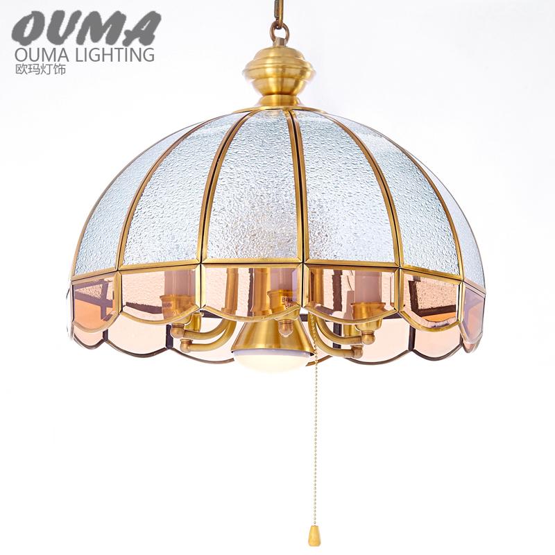 Copper chandelier light wholesale chandelier light suppliers alibaba aloadofball Gallery