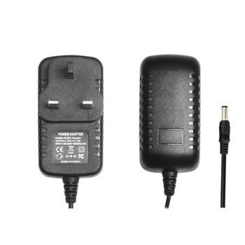 Supply High Quality ac adapter 5.6v 80ma for Routers Speakers LCD Cameras