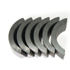 /product-detail/arc-ferrite-magnet-for-industrial-motors-1968155550.html