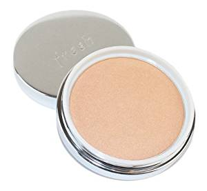 2 PACK ** FRESH *** FACE LUSTER *** MINERAL FACE POWDER *** CLOUDY BAY ** 0.42 OZ LOT OF 2