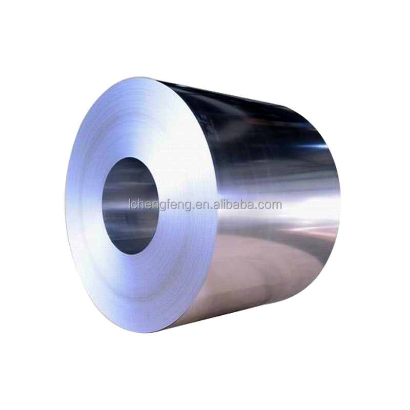 spcc cr cold rolled steel coil/sheet
