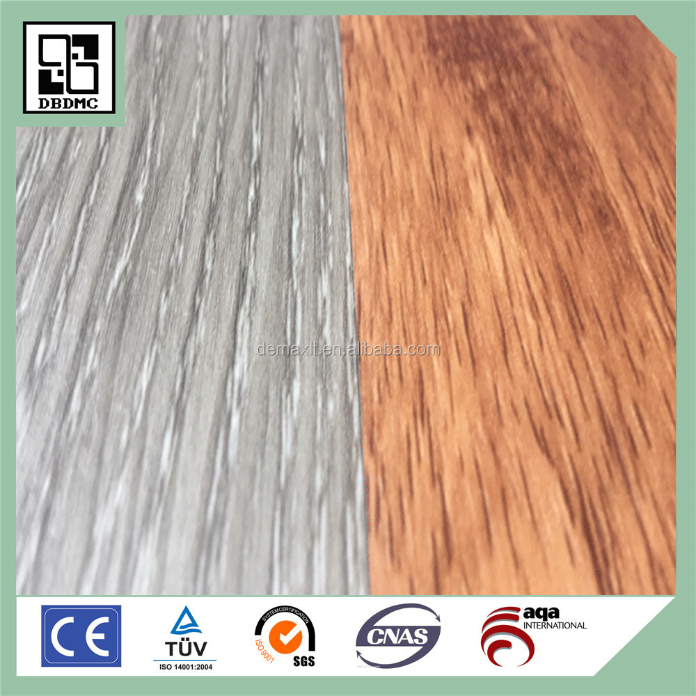 Vinyl tile adhesive philippines wholesale tile adhesive suppliers vinyl tile adhesive philippines wholesale tile adhesive suppliers alibaba dailygadgetfo Image collections