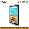Hipo M8 factory price 8 inch android tablet pc wifi 3g gps