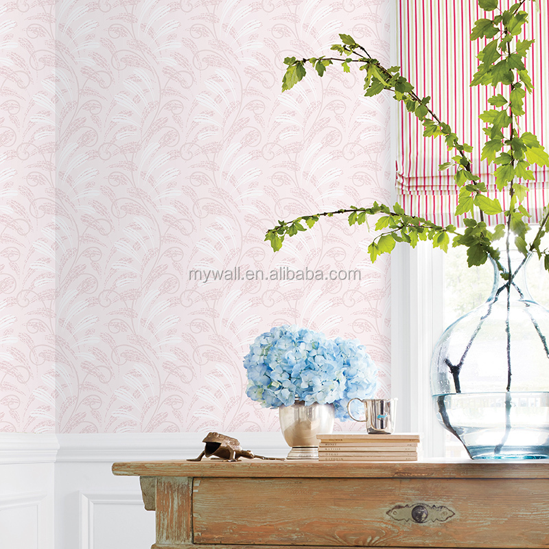 Designer Wallpaper Remnants For Sale Suppliers And Manufacturers At Alibaba
