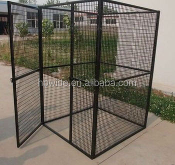 Super Wholesale Large Outdoor Dog Cages Welded Wire Dog Kennel Pet Enclosure Buy Dog Cage Welded Wire Dog Kennel Large Outdoor Dog Cages Product On Interior Design Ideas Ghosoteloinfo