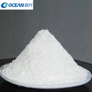 Professional Supplier 544-17-2 98% min Calcium Formate with High Quality