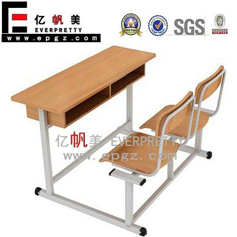 Kids Table Chairs Combo Study Chair School Desk And