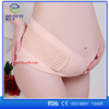 China manufacturer pregnant women maternity belly back support belt with high quality