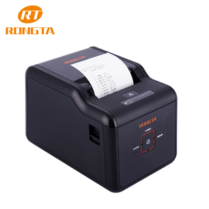 Cheap thermal printer 80mm POS printer thermal receipt printer RP330 for POS system billing