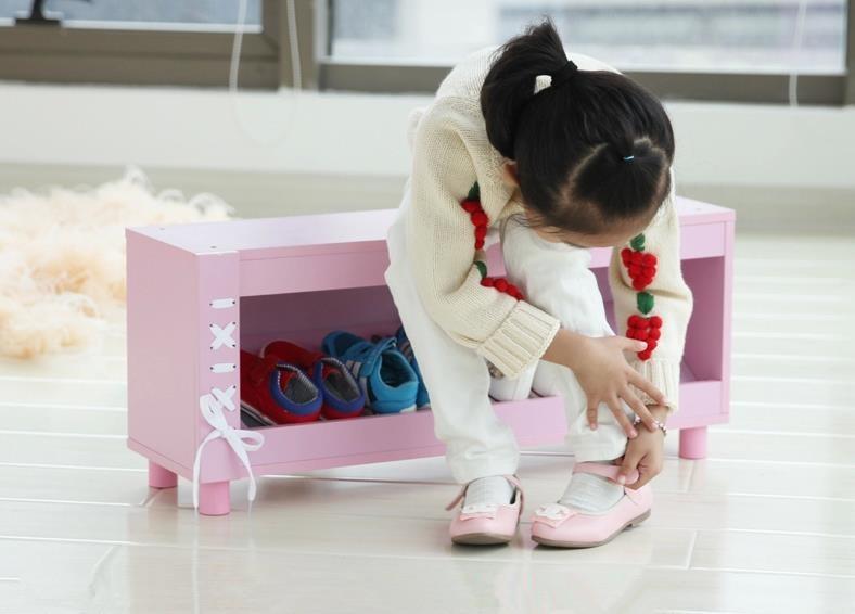 Finden Sie Hohe Qualitat Kinder Schuhschrank Hersteller Und