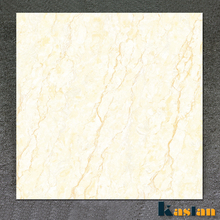 low water absorption hotel floor tile micro crystal polished tiles