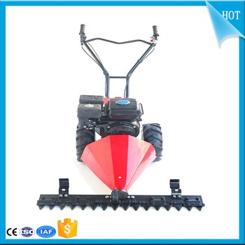 manual garden tractor cheap lawn mower chinese factory supply buy rh alibaba com Tractor Manual Thickness garden tractor manual