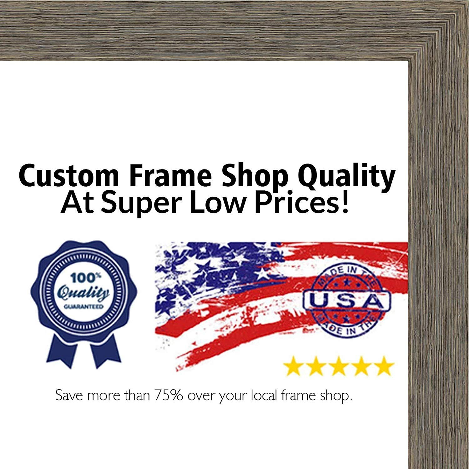 Cheap 30 X40 Frame Find 30 X40 Frame Deals On Line At Alibabacom