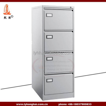 Fireproof FireKing Fire Safe Vertical File Cabinets Letter Legal Size 4  Drawer Office Steel Cheap Drawer