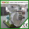 2015 Quickly return soft pine mini wood pellet mill plant