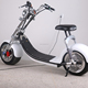 Load 200Kg chinese moped 45Km mileage electric mini motorcycle for sale