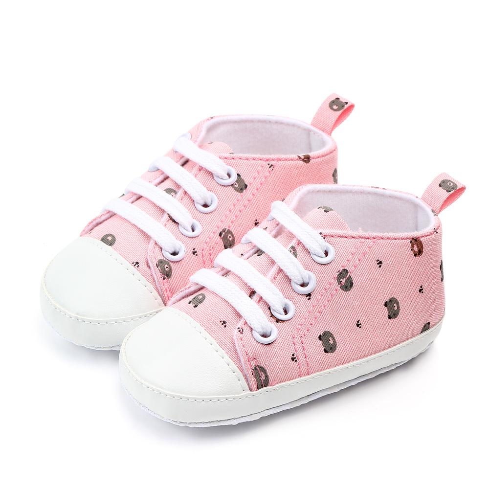 separation shoes 34f4d e776f Großhandel günstige babyschuhe Kaufen Sie die besten ...