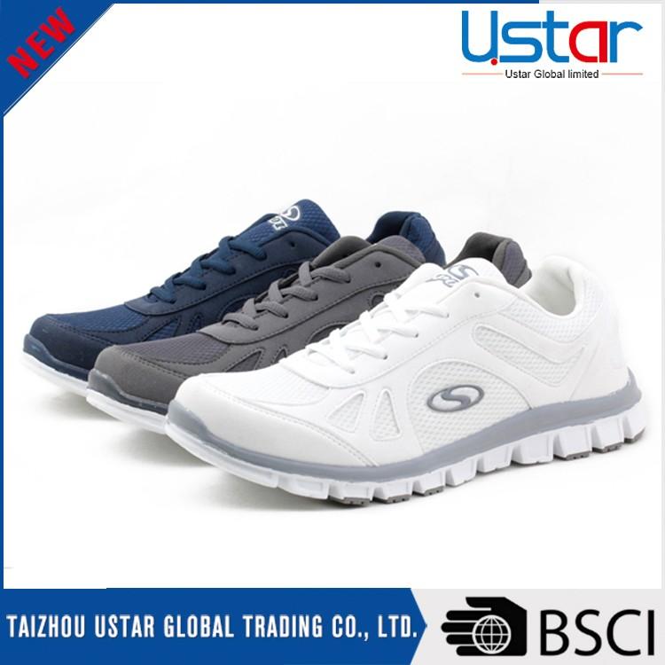 portable cheap sports shoes buy cheap sports