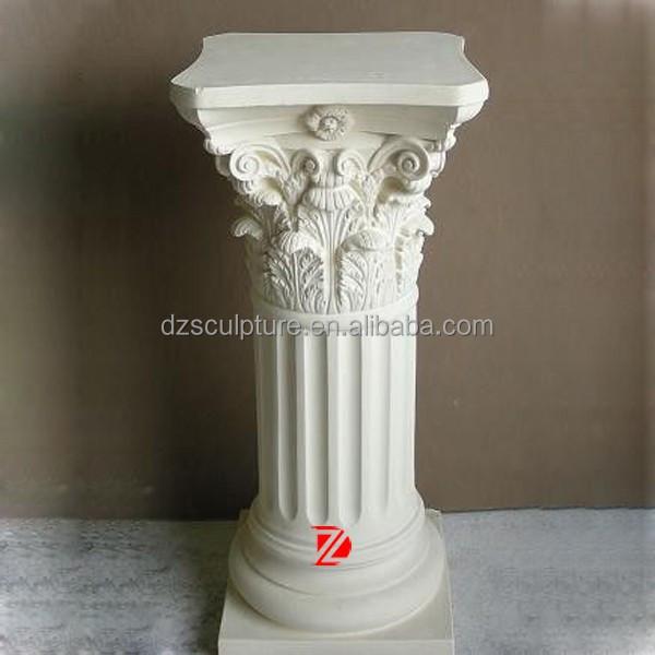 Stone Wedding Pillars For Sale - Buy Stone Wedding Pillars,Wedding ...