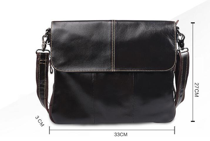 2e62cedba5ce Подробнее Обратная связь Вопросы о 100% натуральная кожа сумка для ...