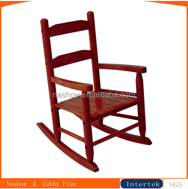 Cool China Wood Rocker Chair Wholesale Alibaba Unemploymentrelief Wooden Chair Designs For Living Room Unemploymentrelieforg