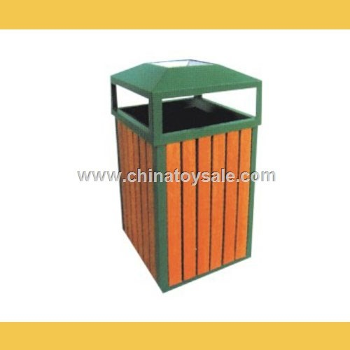 Made In China Accessories Hot Sale Garbage Containers For Sale