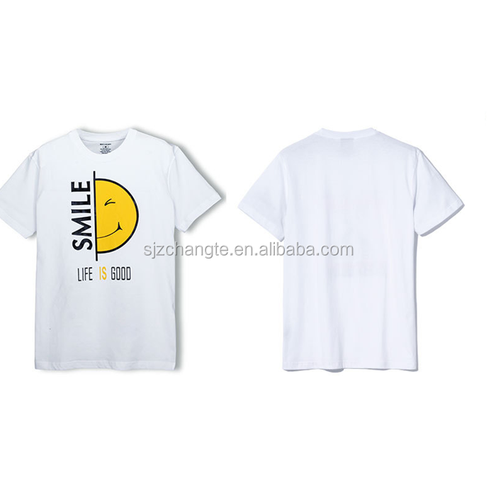 Wholesale Bulk Plain White t shirts china,t shirt Wholesale Cheap,Cheap Blank t shirt
