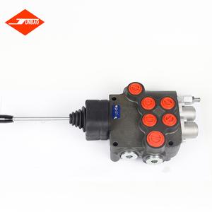 China hydraulic block valve wholesale 🇨🇳 - Alibaba