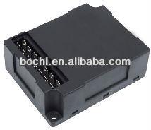 12v Auto Flasher Relay 3726033-367
