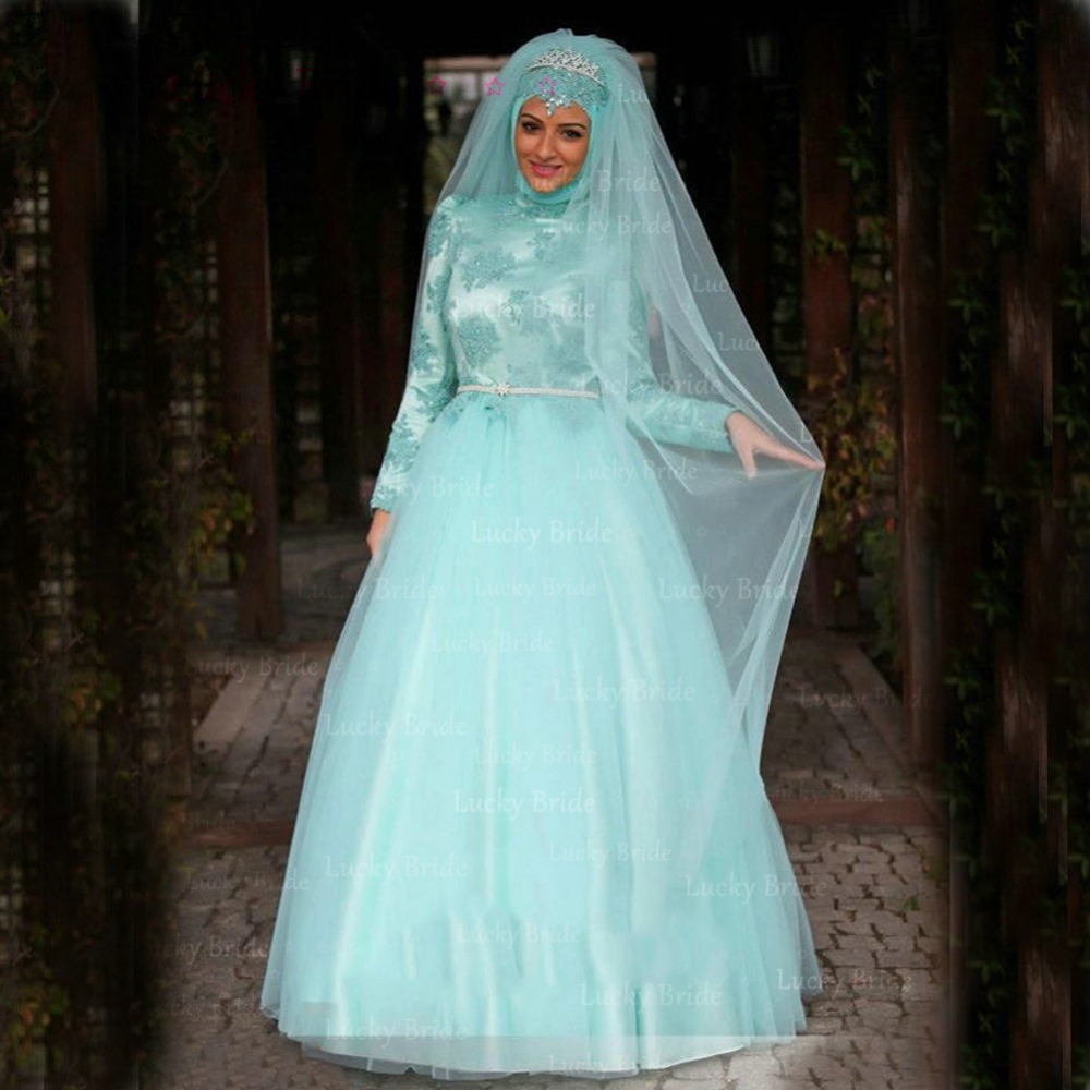 d879b45d31a purple and turquoise wedding dress turquoise and purple prom dresses ...