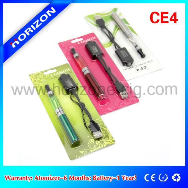 2013 new products free samples new design e cigarette manufacturing