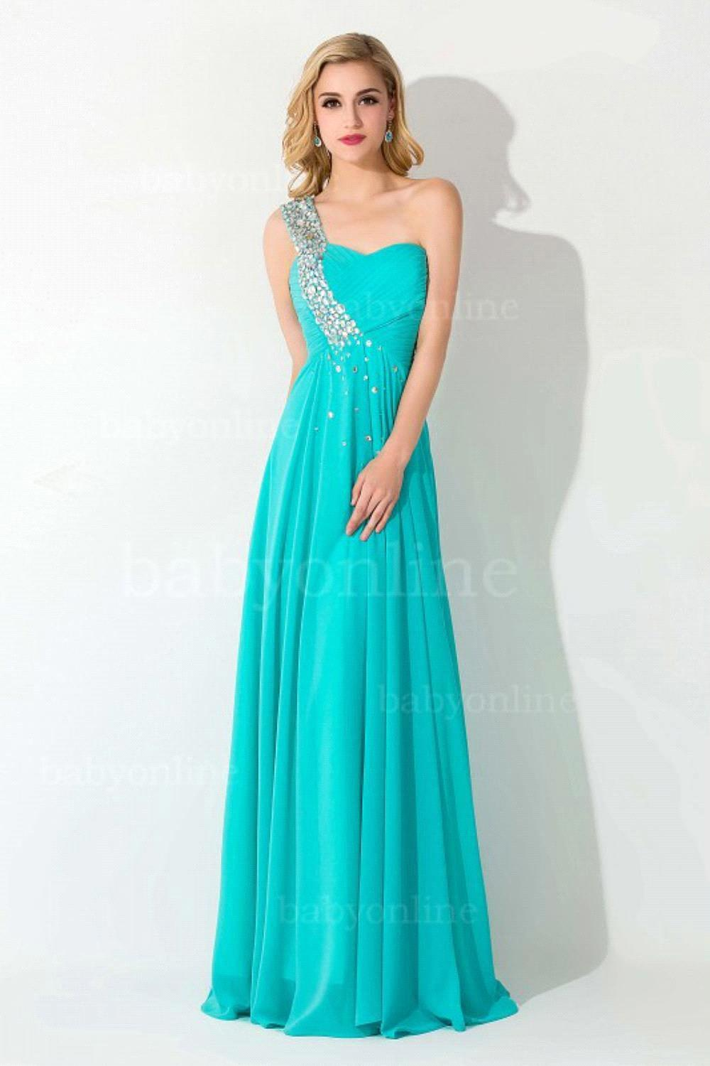 b9979ff65a52bf Turmec » long strapless prom dresses under 100 dollars