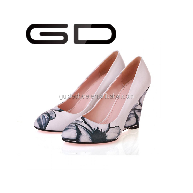 Party Wear High Heels, Party Wear High Heels Suppliers and ...