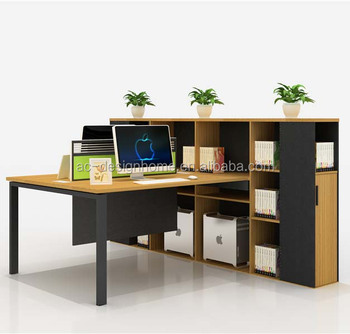 Miraculous Office Executive Desk Office Desk Side Table Top 10 Office Furniture Manufacturers C029 Hgm 8008 2 Buy Office Executive Desk Office Desk Side Home Interior And Landscaping Mentranervesignezvosmurscom