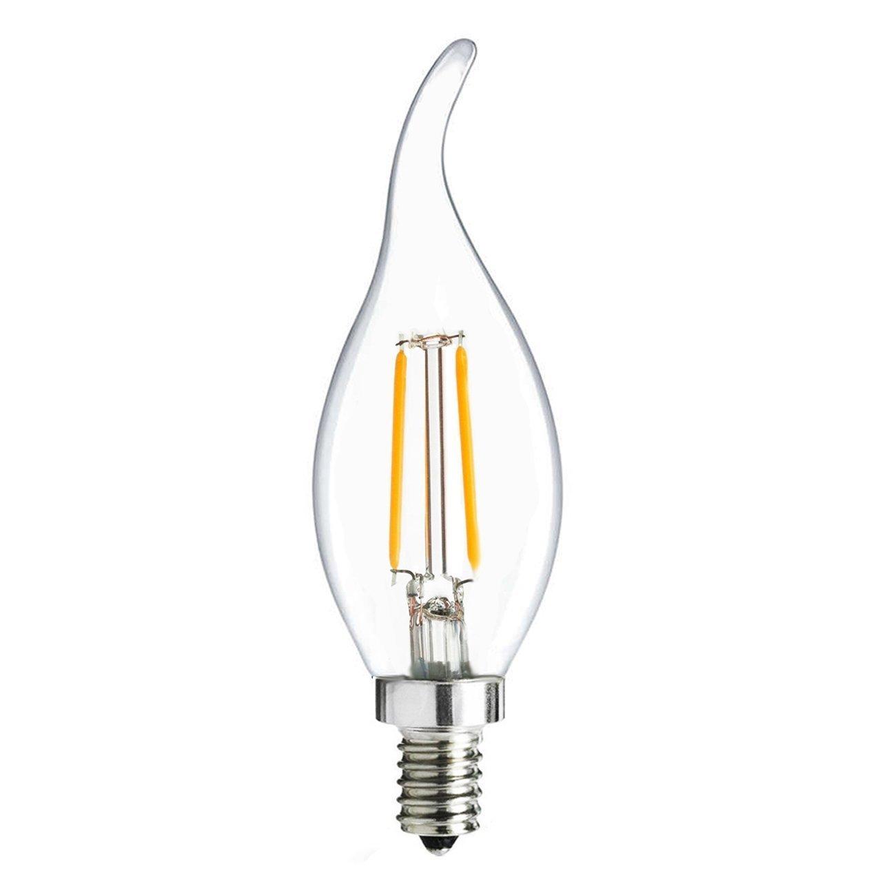 cheap 150w 200w clear bulbs  find 150w 200w clear bulbs