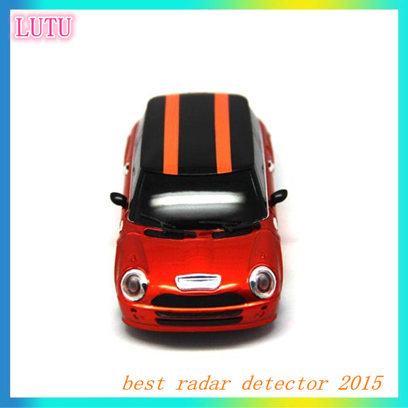 best automotive sticker anti radar detector for all used and new cars hd led display and two. Black Bedroom Furniture Sets. Home Design Ideas