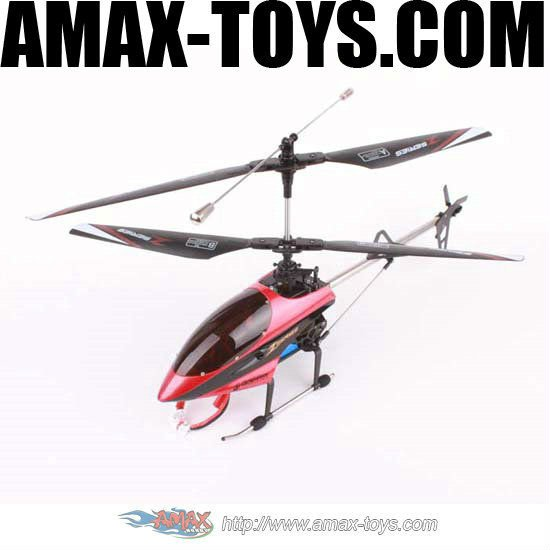 rh-15188291 4ch rc metal helicopter